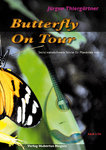 "Jürgen Thiergärtner ""Butterfly On Tour"" für Mandoline"