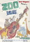 "Emil Tcheparov ""Zoo Blues"" Band 1"